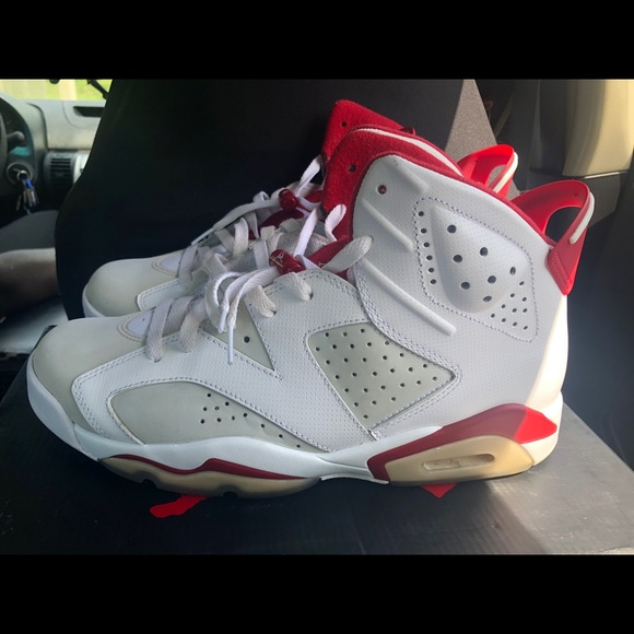 finest selection 355df d2dac promo code for air jordan hare 6 f7f3a 48be9